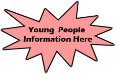 Information for Young People